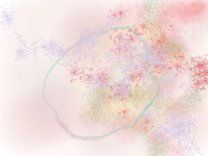 Sketch 2010-11-27 18_18_56