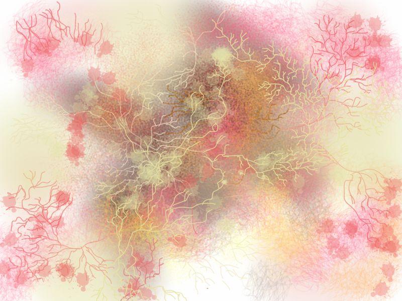 Sketch 2010-11-04 20_29_04