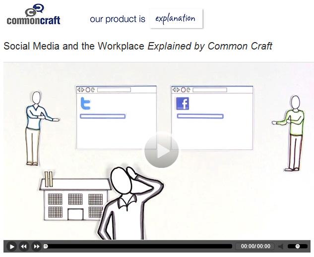 SocialMedia-CommonCraft-11-30-101