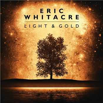 Eric_Whitacre-Light_and_Gold_3