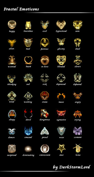 Fractal_Emoticons_by_darkstormlord