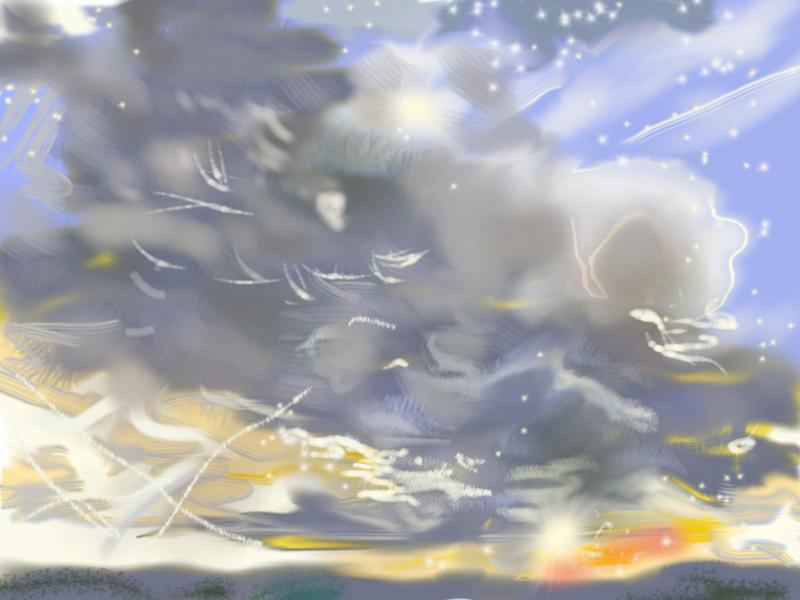 Sketch 2012-02-24 17_08_06