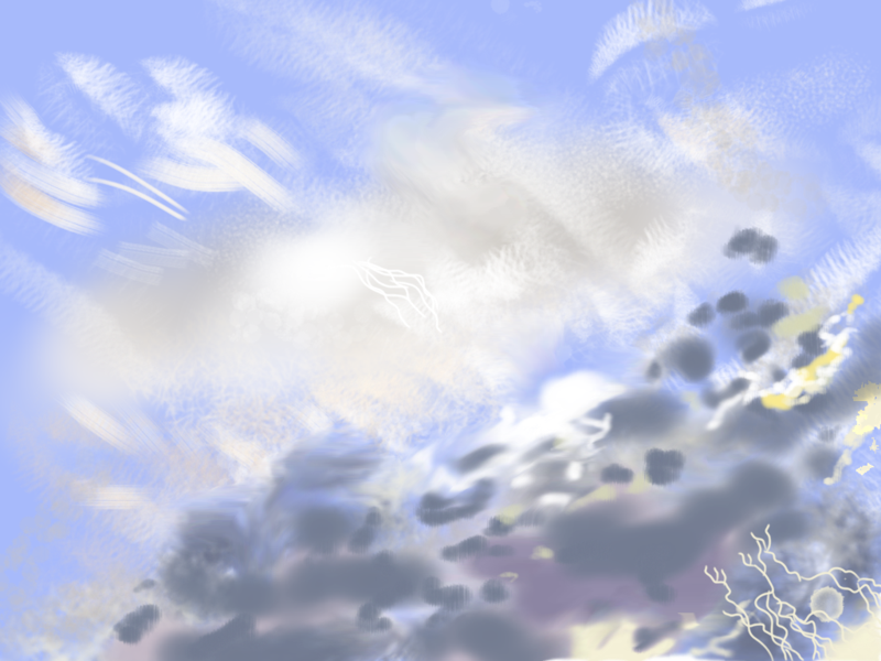 Sketch 2012-02-24 16_55_44