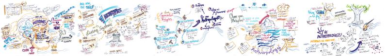Facilitation-graphique-metaphors-Full