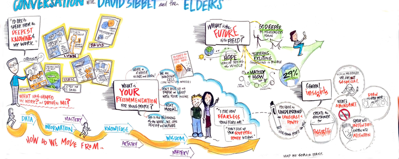Elders-Conversation-