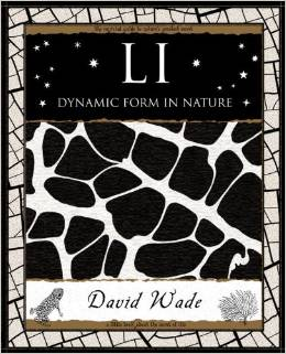 Li Dynamic Form in Nature